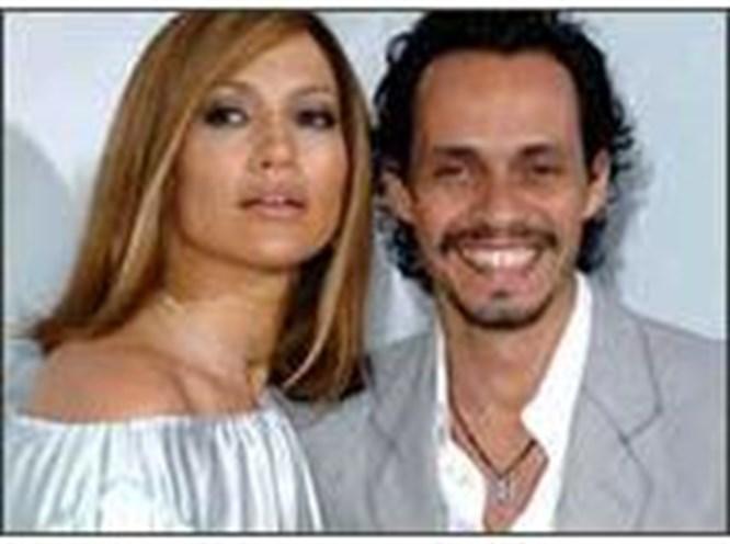 Lopez hamile kalmış